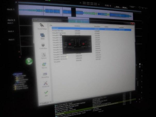 VirtualDJ-8-07