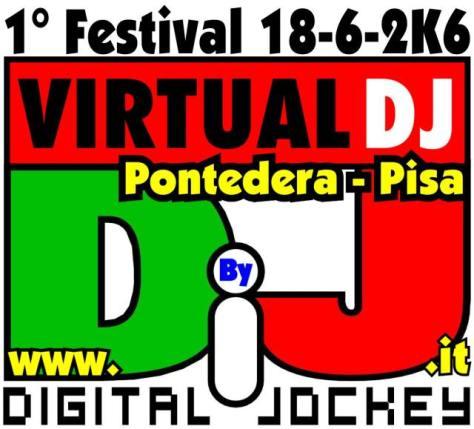 primofestival logo