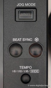 CDJ900Nexus_Sync