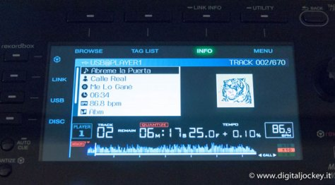 CDJ900Nexus_display_track