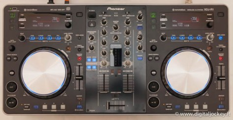 xdj-r1_top_view