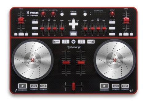 vestax_typhoon_top