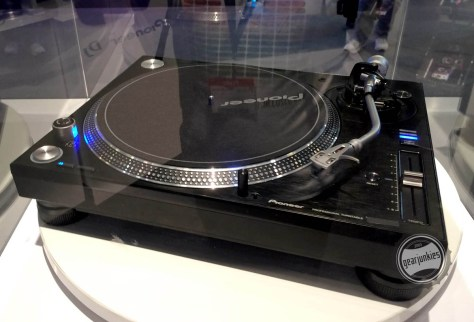 pioneer-turntable-gearjunkies_com