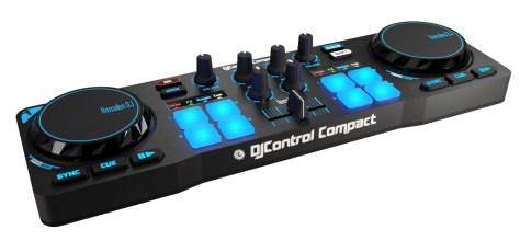 hercules.djcontrol.compact.master