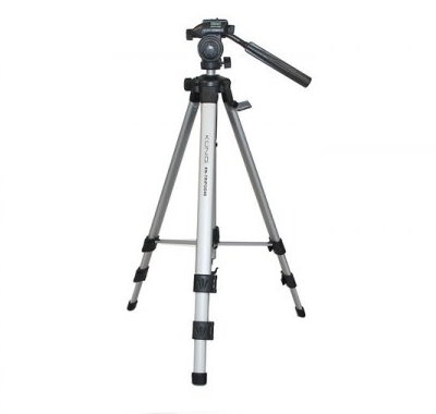 Digital Kamera Stativ 1,61m f. Nikon Coolpix P600