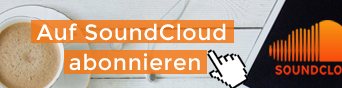 SoundCloud, Podcast, digital kompakt