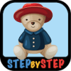 stepbystep01_icon