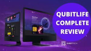 A Complete Review of QubitLife Platform