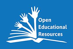 OER Global Logo by Jonathas Mello