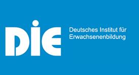 vis34_Weiterbildung_Studien_DIE2014_275x150