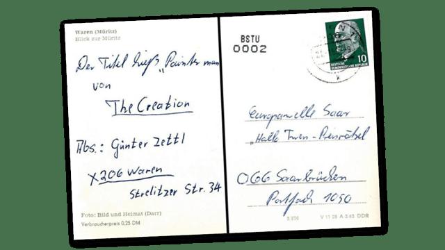 postcard-stasi-44years