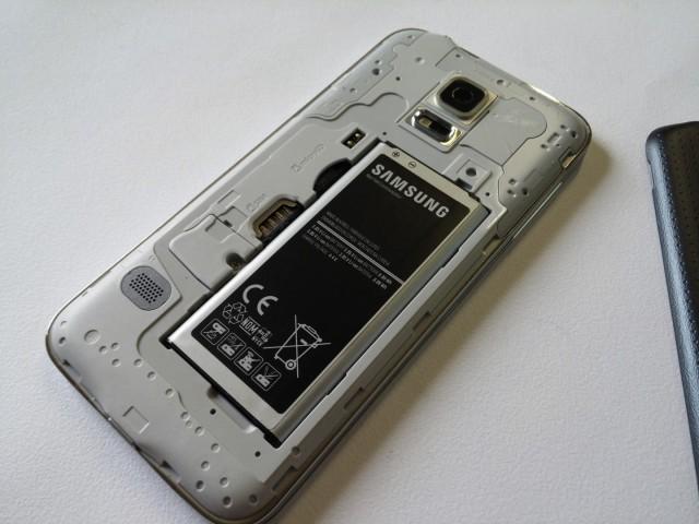 galaxy s5 mini (10) (Large)