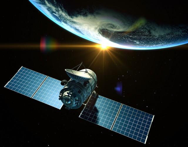 6samsung-satellite-internet