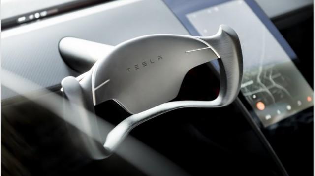 tesla roadster4