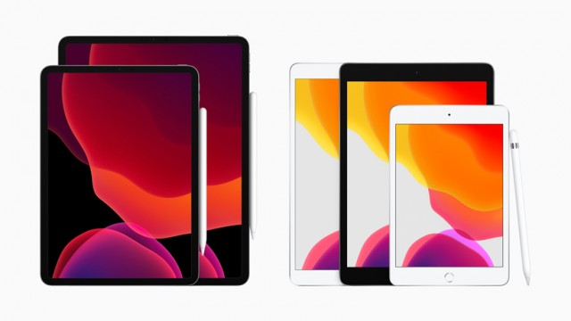 Apple_New-iPad_iPad-Family_091019_big.jpg.large