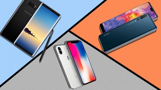 Best smartphones1