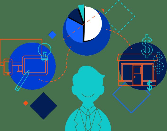 SEO and Digital Marketing Services by Digital Logic in Shreveport, LA