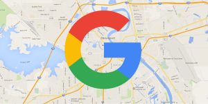 Shreveport SEO Services