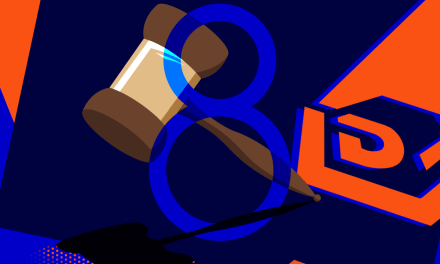 8 Simple Law Firm Online Marketing Tips