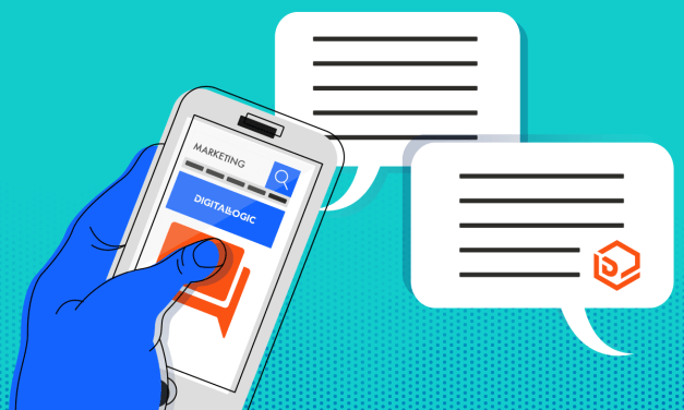 Google My Business Rolls Out Live Chat Feature in Local Search Results