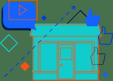 Online Video Marketing Services in Shreveport Louisiana