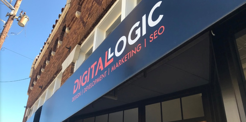 digital_logic_shreveport_sales_jobs