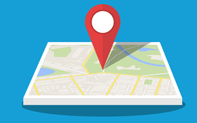 Geofencing Advertising Guide For Facebook, Instagram, Google & Snapchat Marketing 2019