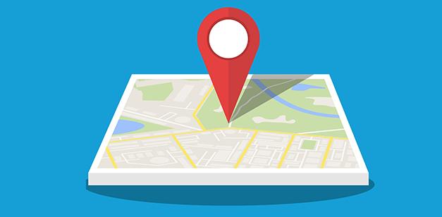 Geofencing Advertising Guide For Facebook, Instagram, Google & Snapchat