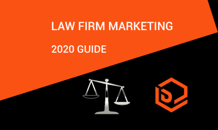 Law Firm Marketing Guide for 2020 To Grow Your Practice | Digital Logic™