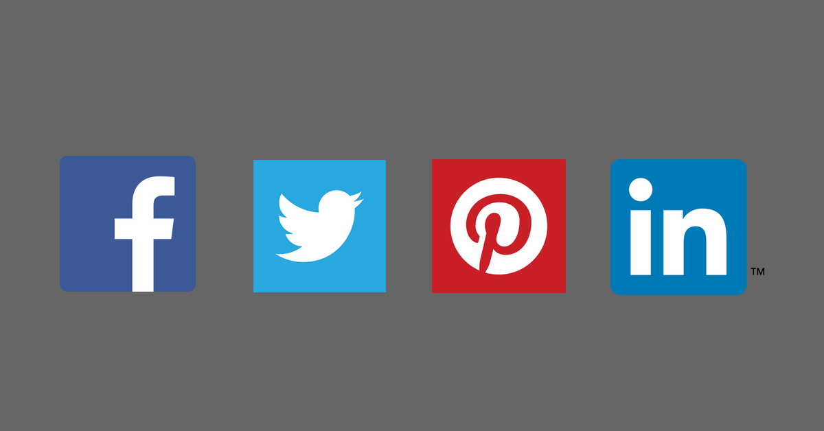 The Importance Of Social Media In Business: What You Need To Know