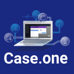 Case.one Reviews Law Firm Practice Management Software