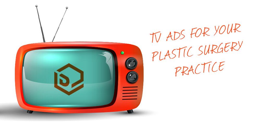 plastic-surgery-marketing-9