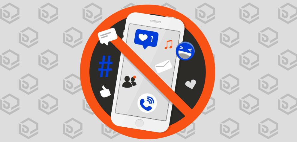 How to Deactivate or Delete Instagram Accounts