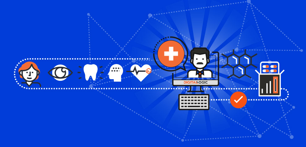 11 Smart Dental Marketing Ideas to Grow Your Practice
