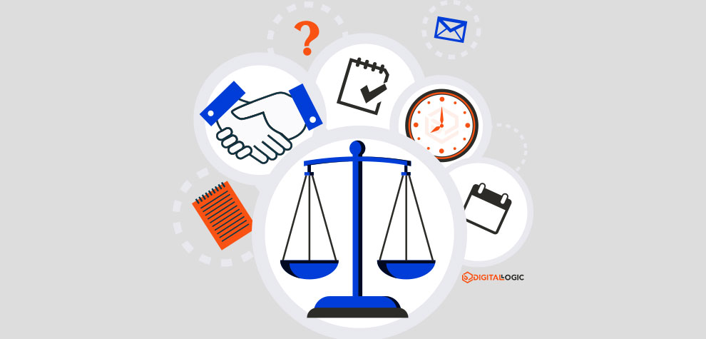 13 of The Best Law Firm Marketing Strategies