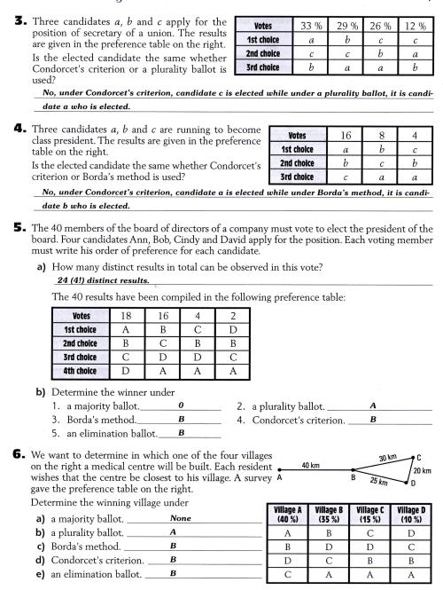 small resolution of Printable 8th Grade Math Worksheets - One Platform For Digital Solutions  Printable 8th Grade Math Worksheets