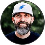 Brad Martineau  14 Digital Marketing Experts Share Their Marketing Home Run of 2018 brad m