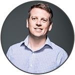 Josh Turner  14 Digital Marketing Experts Share Their Marketing Home Run of 2018 josh turner