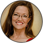 Kathryn Aragon  14 Digital Marketing Experts Share Their Marketing Home Run of 2018 kathryn aragon