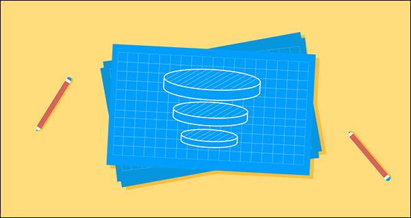 best digital marketing articles post 15