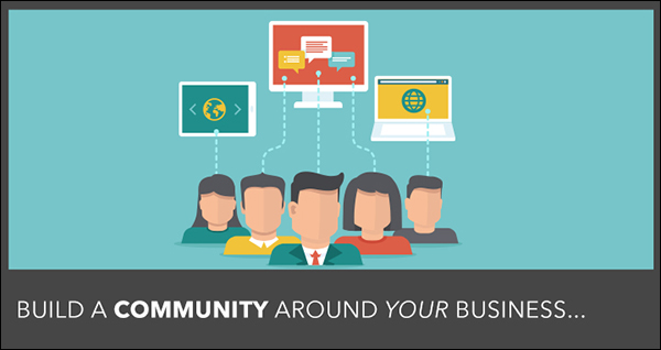 best digital marketing articles post 17