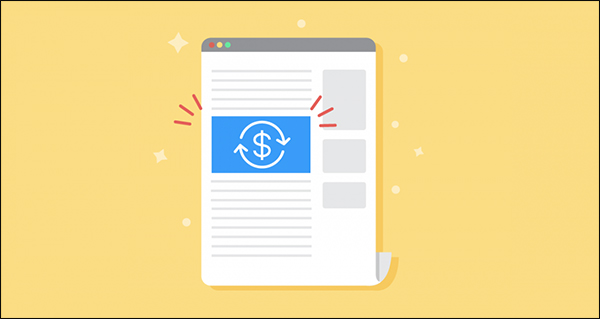 best digital marketing article 3