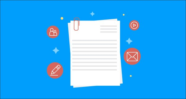 best digital marketing articles 5
