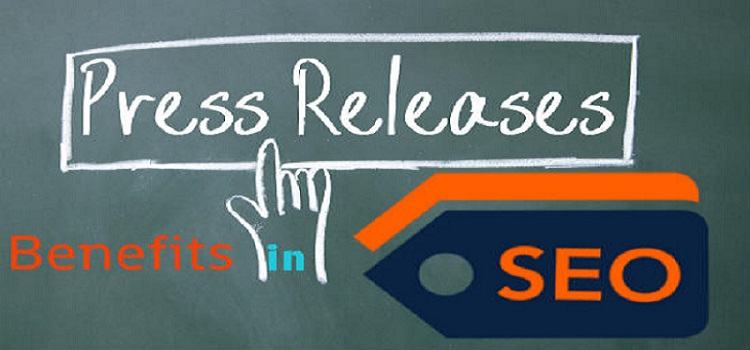 Press Release Submission Johannnesburg