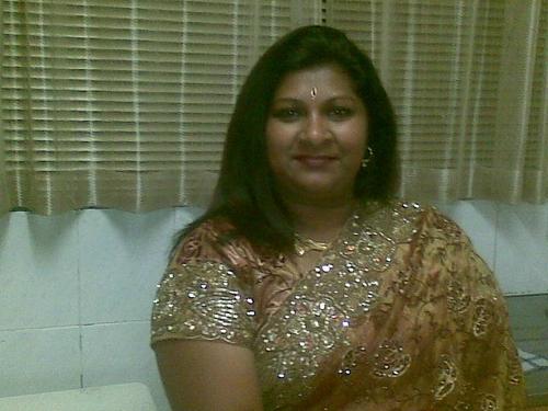 Suyan Budho - Success Focus Pty Ltd
