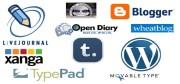 Blog Posting & Blog Submission Services in Johannesburg by Digital Marketing Pretoria