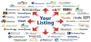 Local Business Directory Listing Company Johannesburg