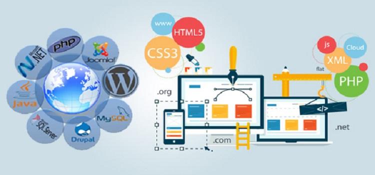 Web Design Agency Johannesburg