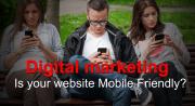 Digital Marketing Updates for Year 2018