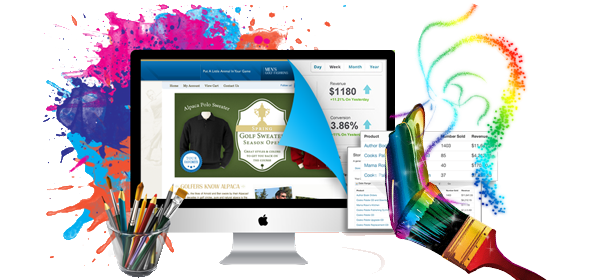 Website Designing Company Pretoria